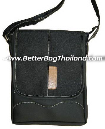กระเป๋า iPad bbt-45-11-03