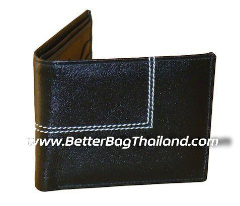 กระเป๋าสตางค์หนัง bbt-28-11-03 กระเป๋าพรีเมี่ยม กระเป๋าหนัง