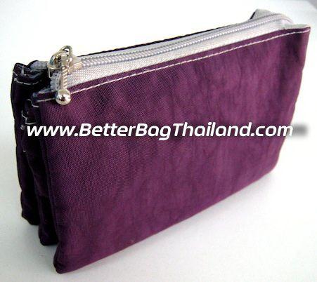 กระเป๋าเก็บของใช้ส่วนตัว กระเป๋าพรีเมี่ยม 20-11-05