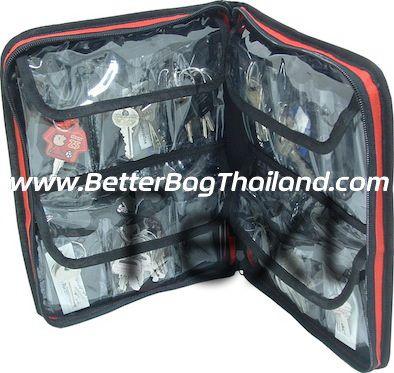 กระเป๋าใส่กุญแจบ้าน bbt-44-11-01.1
