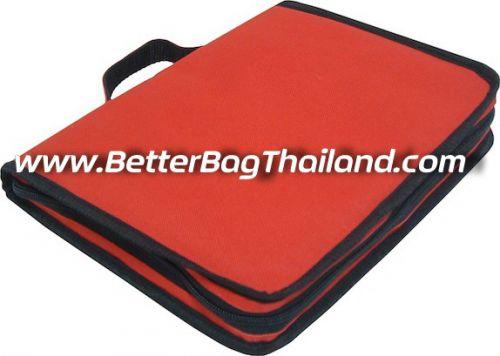กระเป๋าใส่กุญแจบ้าน bbt-44-11-01