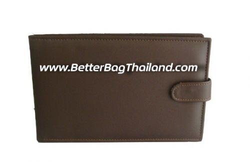กระเป๋าใส่ Book Bank, กระเป๋าใส่บุ๊คแบงค์, กระเป๋าใส่บุ๊คแบงก์ bbt-46-11-01.1