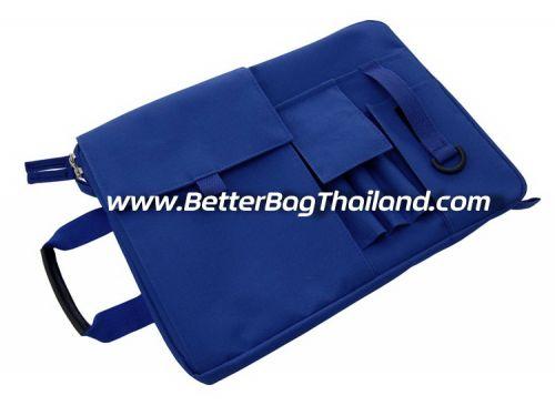 กระเป๋าพรีเมี่ยม bbt-5-11-09 กระเป๋าเอกสาร