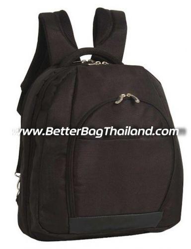 กระเป๋าพรีเมี่ยม bbt 4-12-01 กระเป๋าเป้