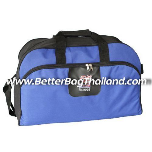 กระเป๋าพรีเมี่ยม bbt-12-10-16 กระเป๋าเดินทาง