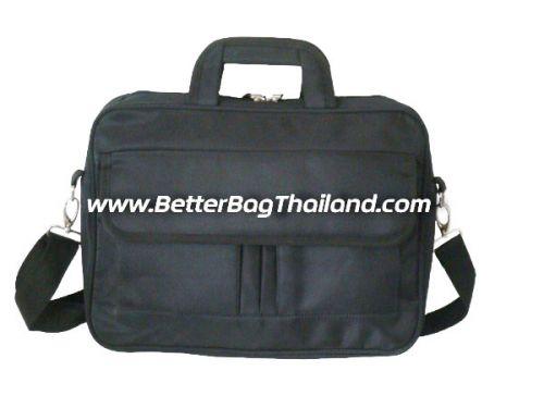 กระเป๋าเอกสาร กระเป๋างานประชุม กระเป๋างานสัมนา bbt-5-12-23