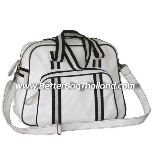 กระเป๋าสะพาย กระเป๋าพรีเมี่ยม bbt-3-11-05