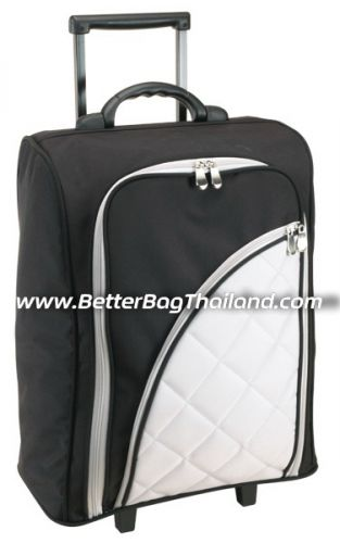 กระเป๋าล้อลาก กระเป๋าพรีเมี่ยม bbt-9-09-05 กระเป๋าเดินทางล้อลาก
