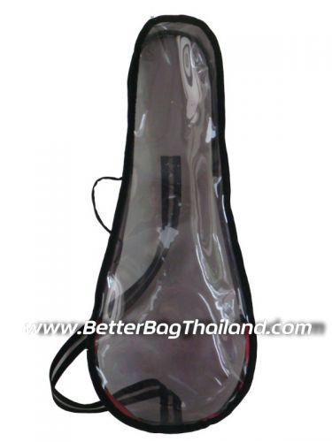 รับผลิตกระเป๋าอูคูเลเล่ รับทำกระเป๋าอูคูเลเล่ กระเป๋าอูคูเลเล่ bbt-47-11-01