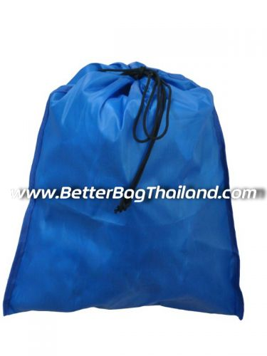 ถุงยังชีพ โรงงานกระเป๋า รับทำถุงยังชีพ รับผลิตถุงยังชีพ