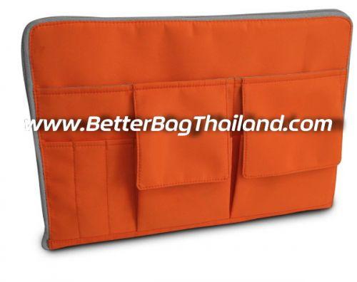 กระเป๋าคอมพิวเตอร์ กระเป๋าโน๊ตบุ๊ค กระเป๋าพรีเมี่ยม bbt 1-12-01