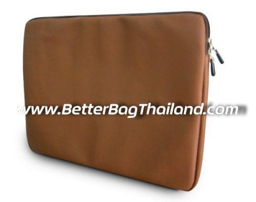 กระเป๋าคอมพิวเตอร์ กระเป๋าโน๊ตบุ๊ค กระเป๋าพรีเมี่ยม bbt 1-12-02