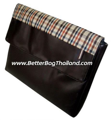 กระเป๋าคอมพิวเตอร์ กระเป๋าโน๊ตบุ๊ค กระเป๋าพรีเมี่ยม bbt 1-12-03