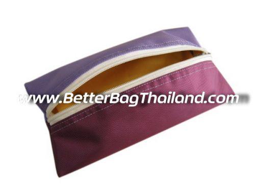 กระเป๋าดินสอ bbt-29-12-01
