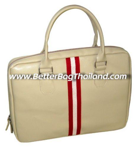 กระเป๋าสัมนา bbt-5-12-31 กระเป๋าเอกสาร