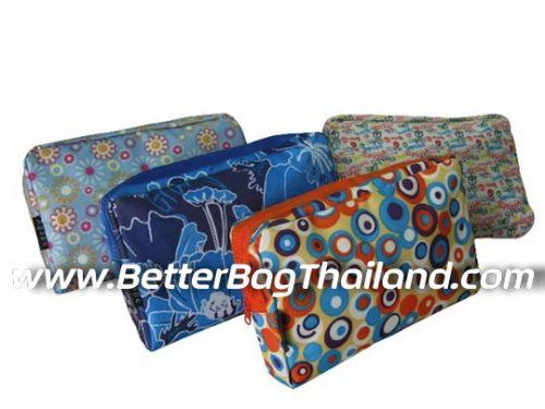 กระเป๋าเก็บของใช้ส่วนตัว bbt-20-12-02 กระเป๋าพรีเมี่ยม