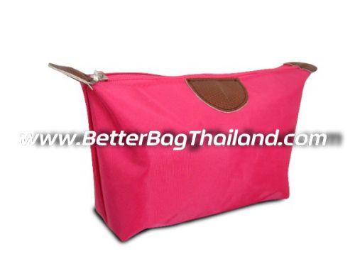 กระเป๋าเก็บของใช้ส่วนตัว1204