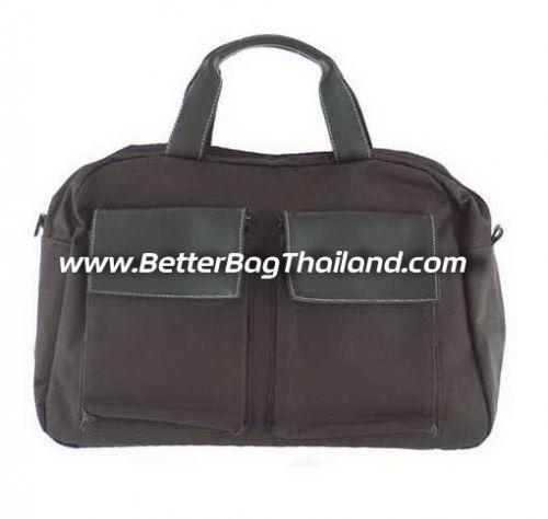 กระเป๋าเอกสาร กระเป๋าสัมนา กระเป๋าพรีเมี่ยม bbt-5-11-15