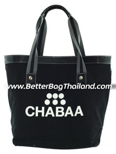 กระเป๋าช้อปปิ้ง กระเป๋าพรีเมี่ยม bbt-14-12-03