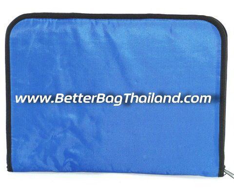 ขายกระเป๋าเอกสาร กระเป๋าสัมนา bbt-5-11-23