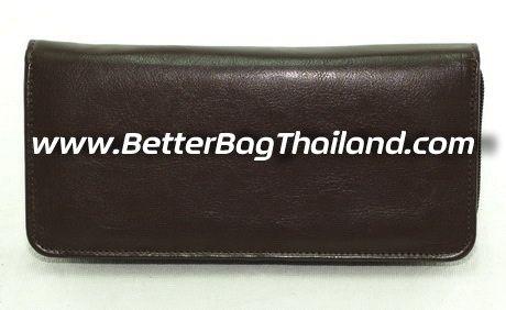 โรงงานกระเป๋า รับผลิตกระเป๋าใส่นามบัตร bbt-33-12-01