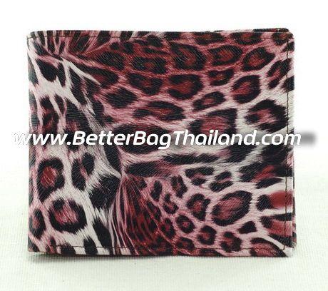 โรงงานกระเป๋าสตางค์ รับทำผลิตกระเป๋าธนบัตร รับทำกระเป๋าสตางค์ทุกประเภท