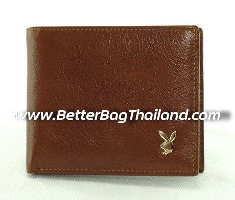 โรงงานกระเป๋าสตางค์ รับทำผลิตกระเป๋าธนบัตร รับทำกระเป๋าสตางค์ทุกประเภท bbt-28-12-04