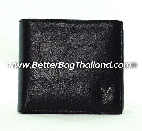 โรงงานกระเป๋าสตางค์ รับทำผลิตกระเป๋าธนบัตร รับทำกระเป๋าสตางค์ทุกประเภท bbt-28-12-05