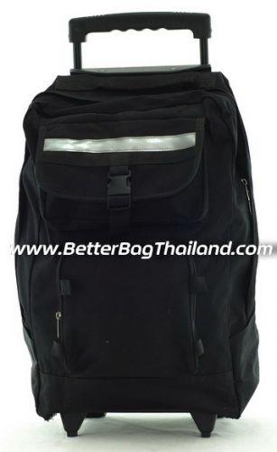 กระเป๋าเดินทางล้อลาก bbt-9-09-12