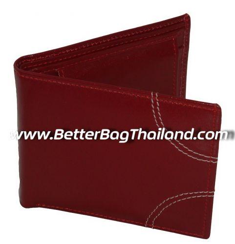 รับผลิตกระเป๋าสตางค์ bbt-28-11-12