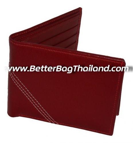 รับผลิตกระเป๋าสตางค์ bbt-28-11-13