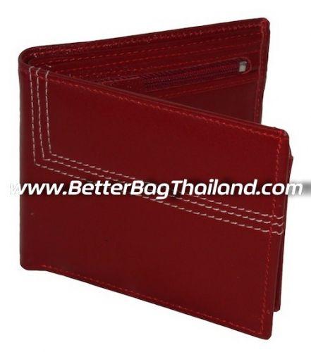 รับผลิตกระเป๋าสตางค์ bbt-28-11-14