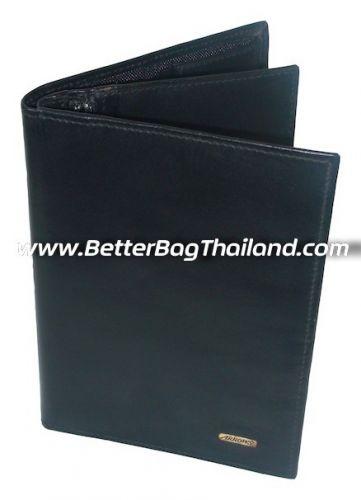 รับทำกระเป๋าพาสปอร์ต bbt-26-11-04