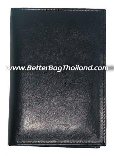 รับทำกระเป๋าพาสปอร์ต bbt-26-11-05 (1)