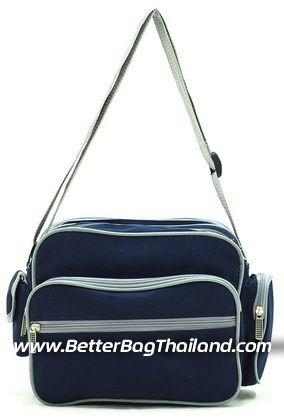 กระเป๋าสะพายข้าง bbt-3-12-08