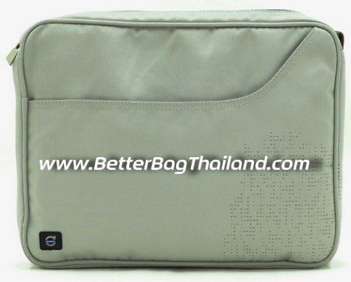 ผู้ผลิตกระเป๋าเอกสารใส่โน๊ตบุ๊ค ให้บริการผลิตกระเป๋าเอกสารใส่โน๊ตบุ๊ค