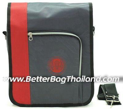 ผู้ผลิตกระเป๋าเอกสารสำหรับใช้ในงานประชุมต่างๆ