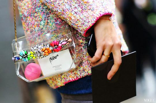 กระเป๋าแฟชั่นกระเป๋าเก็บของใช้ส่วนตัวของผู้หญิง