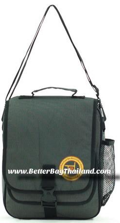 ร้านผลิตกระเป๋าเอกสาร BetterBagThailand รับผลิตกระเป๋าคุณภาพดีราคาถูก รับผลิตกระเป๋างานด่วน พร้อมบริการติดโลโก้