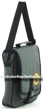 บริษัทกระเป๋า รับงานสั่งผลิตกระเป๋าทุกประเภท รับจ้างผลิตกระเป๋าคุณภาพดีราคาถูก
