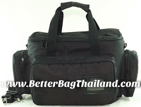 รับผลิตกระเป๋าใส่เครื่องมือตามลักษณะการใช้งานของลูกค้า