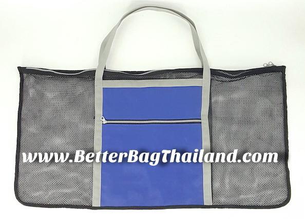 รับผลิตกระเป๋าใส่เกราะและอุปกรณ์เทควันโด