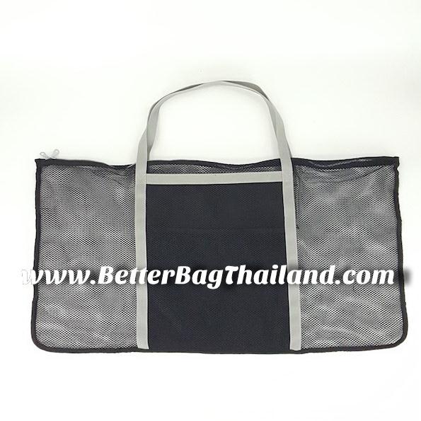 รับผลิตกระเป๋าใส่เกราะและอุปกรณ์เทควันโด made-to-order
