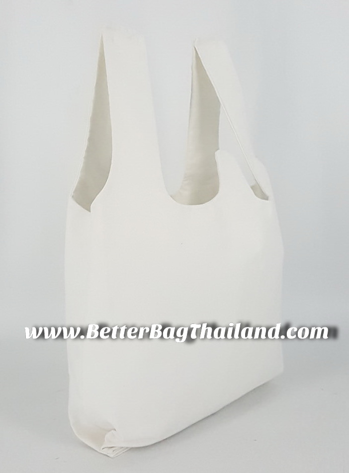 บริการรับผลิตแบรนด์กระเป๋าช้อปปิ้งตามแบบดีไซน์สั่งทำของลูกค้า