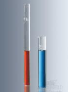 Nessler cylinders