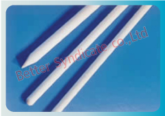 Stirrer rods PTFE