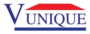 logo_vunique