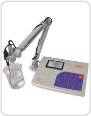 pH meter เครื่องวัดกรดด่าง AD1040