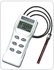 ORP meter เครื่องวัดค่่าORP