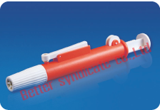 Pipette pump - polylab